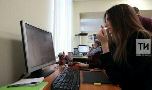 В Казани стартует второй этап разработки цифрового двойника города
