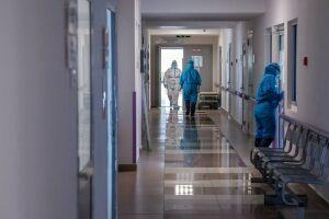 Татарстанцы могут проверить знания о здоровье и Covid-19 в онлайн-диктанте