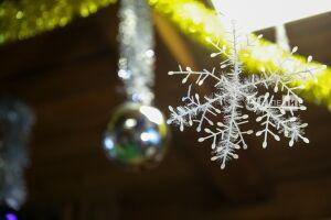 Минтруд РТ: Новогодние каникулы в Татарстане продлятся 1,5 недели