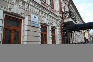 Минздрав РТ: Врачи больницы имени Бехтерева получили выплаты за работу с Covid-19