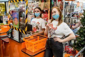 «Галамарт» открывается в Казани 25 декабря: каждая вторая игрушка – за 1 рубль!
