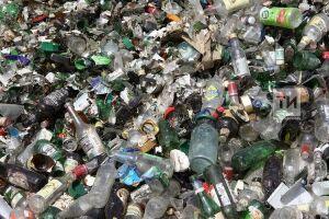 В Челнах планируют запустить производство по раздельному сбору стеклотары
