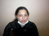 Аферистка из Пскова взяла 300 тысяч с жительницы РТ, пообещав снять порчу с дочки