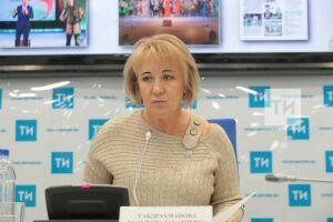 В Татарстане через три года может появиться генеалогический портал «Ядкяр»