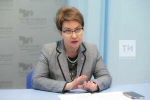 В Татарстане планируют внедрить в школьную программу учебники по правам человека