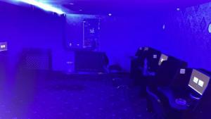 Полицейские в Челнах прикрыли подпольное казино в подсобке одного из ТЦ