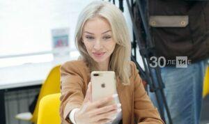 Малькевич рекомендовал регионам на выборах использовать блогеров, как в РТ