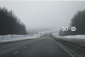 «Автодор» создал в Казани штаб для решения вопросов строительства автодороги М12