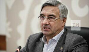 Всемирный конгресс татар займется защитой национальных прав во время переписи