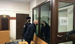 «Суконковских» осудили за то, что держали человека в квартире, вымогая 1,6 млн