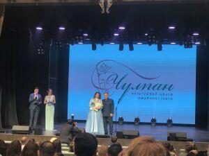 Достоин любого европейского города: Минниханов открыл обновленный КЦ «Чулпан»