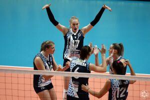 Матч «Динамо-Ак Барса» перенесен из-за коронавируса у соперника