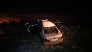 Три человека погибли в столкновении иномарок в Татарстане, ещё четверо пострадали