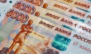 Абдулганиев: Недобросовестные предприниматели использовали ЕНВД для серых схем