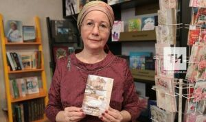 Тираж книги «Уйламаган көнем юк» в районах Татарстана распродан на 75 процентов