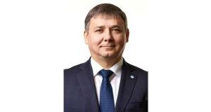 Бывший сити-менеджер Челнов стал заместителем главы исполкома Конгресса татар