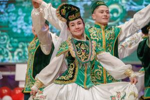 Историк: Книга о татарах Башкортостана поможет отстоять права татар на переписи