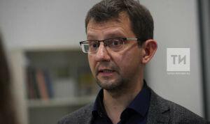 Школа «Адымнар» запускает курсы татарского языка для родителей