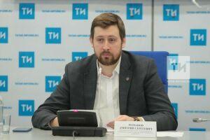 Названы самые частые причины недовольства людей ЖКХ в Татарстане за год