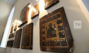 Минниханов примет участие в открытии Музея истории старообрядчества