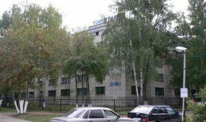 Прокуратура Челнов предъявила претензии горздраву за два неработающих томографа