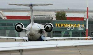 В Татарстан планируют спецрейсом доставить студентов-медиков из Казахстана