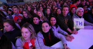 В России появился федеральный закон о молодежной политике