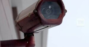 В Челнах по программе «Безопасный город» установят 150 видеокамер