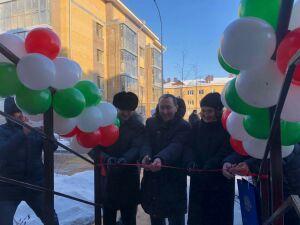 «Обещанного три года ждут»: в Пестречинском районе сдали последний долгострой
