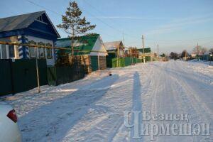 Черемшанские фермеры заработали 72 млн рублей на продаже молока