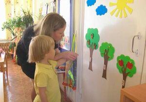 Нижнекамский детский сад оштрафуют за просроченный антисептик