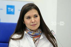 Врач рассказал о самых частых травмах глаз на Новый год в Татарстане