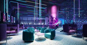 «Киномакс» открывает новый кинотеатр IMAX в ТРЦ KazanMall