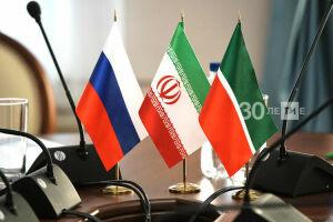 Татарстан и Иран планируют развивать медицинский туризм