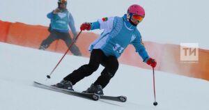 Названы самые травмоопасные виды спорта в Татарстане
