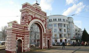 КПЗ поможет Узбекистану в организации лицензионного производства порохов