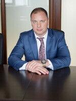 Экс-директор «Челныводоканала» возглавил профком КАМАЗа