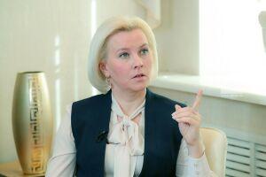 Главный санитарный врач Татарстана ответит на вопросы жителей в прямом эфире