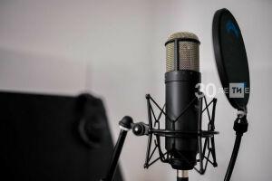 В 2020 году инди-лейбл Yummy Music выпустил уже более 60 релизов