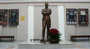 В Казани впервые представят личные вещи народного артиста СССР Василия Качалова