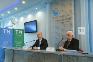 «Надзор и аттестация»: что изменится  в работе экскурсоводов РТ после нового закона