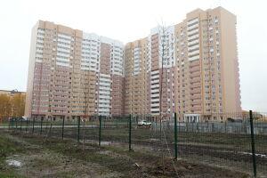 Исполком Челнов: Долю социального жилья нужно увеличивать