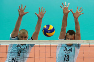 Казанский «Зенит» впервые в своей истории не вышел в плей-офф Лиги чемпионов