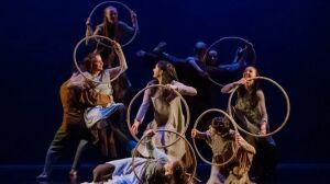 Татарстанские спектакли «Арена» и «Аллюки» претендуют на «Золотую маску»