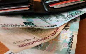 Мэр Нижнекамска назвал среднюю зарплату горожан