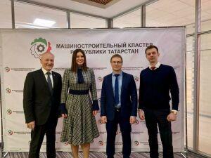 Инвестиции в основной капитал в Татарстане достигли 640 млрд рублей в 2019 году