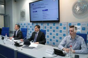 Экс-министр связи и массовых коммуникаций РФ возглавит Tech Tour Russia 2020 в Казани