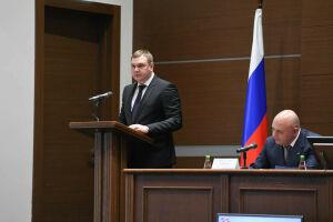 Жители Татарстана стали почти вдвое чаще подавать на банкротство