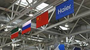 Пять китайских работников завода Haier в Челнах находятся под медицинским наблюдением