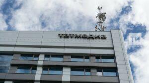 «Татар-информ» попал в топ активных СМИ по освещению внесения поправок в Конституцию